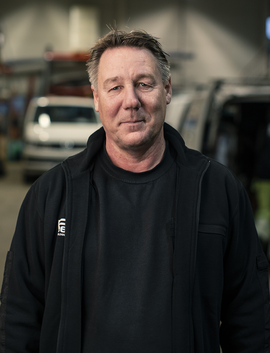 Anders Löök